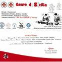 Gente di Sicilia - Domenica 5 Gennaio 2014